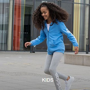 Ropa Fitness Niños