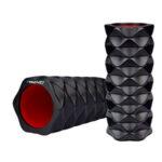 foam-roller-3