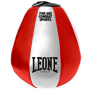 Punching Ball Leone 3kg