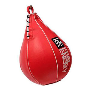 Punching Ball KRF