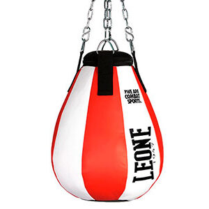 Punching Ball Leone 12kg